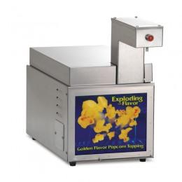 Gold Medal 2194 Butter Topping Dispenser