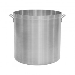 Gold Medal 2707 20 Gallon Bowl for Coater Mixer Tumbler