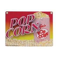 Gold Medal 2899 Heavy Duty Popcorn Sign