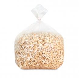 Gold Medal 3730 Kettle Corn Bulk Bag in Box 5.5 lbs