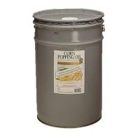 Gold Medal 2751 Pop-N-Lite Oil 50lb Drum