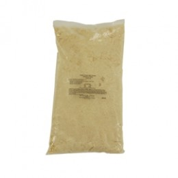 Gold Medal 5017 One-Step Belgian Waffle Mix 6-5 lb Bags