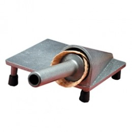 Gold Medal 5028 Easy Waffle Cone Roller