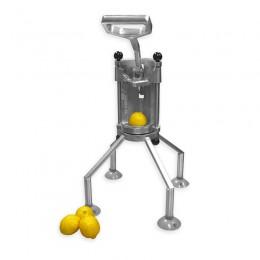 Gold Medal 5314 Lemonator