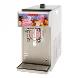 Grindmaster Crathco 5311 Frozen Barrel Freezer Beverage Dispenser