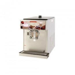Cecilware FrigoGranita Three Bowl Stainless Steel Beverage Dispenser