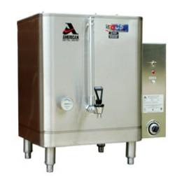 Grindmaster 830(E) 30 Gallon Hot Water Boiler 208/240V 1PH