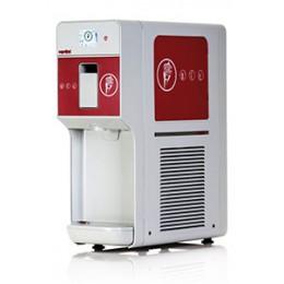 Grindmaster 2006-10000 QuickGel Single Bowl Frozen Dispenser