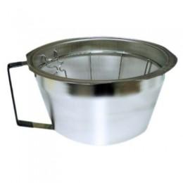Grindmaster ABB1.5SS Brew Basket