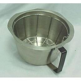 Grindmaster ABB2.0SS Brew Basket
