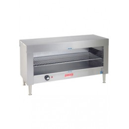 Cecilware CM24M Cheese Melter 120V