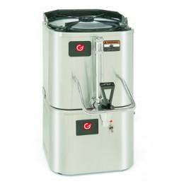 Grindmaster 1.5 Gallon Stainless Steel Coffee Shuttle/ Warmer 120V