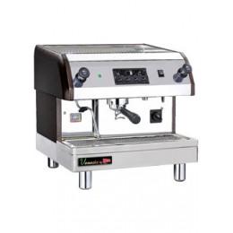Cecilware Venezia II ESP1-110V Auto Espresso Machine 1 Group