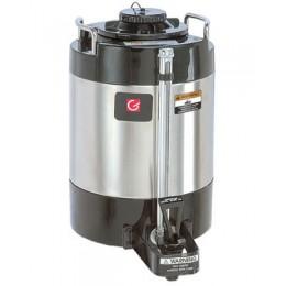 Grindmaster 1.5 Gallon Vacuum Insulated Shuttle