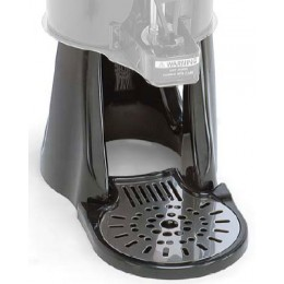 Grindmaster VS-S Stand for Vacuum Insulated Shuttle
