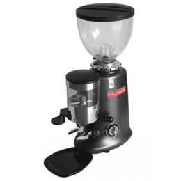 Cecilware HC-600 Venezia II Espresso Grinder