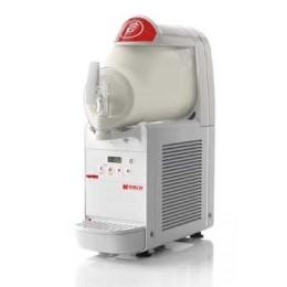 Grindmaster 2005-10001 MiniGel Plus Single Bowl Frozen Dispenser