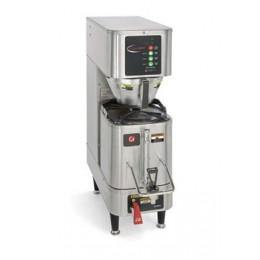 Grindmaster PB-330 Three Portion Single Shuttle Brewer