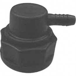Holiday House BCB Black Bag-in-Box Connector