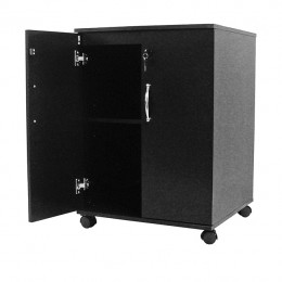 Coffee CABBL Brewer Cabinet