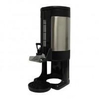 Holiday House CS15 Satellite Beverage Dispenser 1.5 Gallon