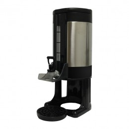 Holiday House CS15 Satellite Beverage Dispenser 1.5 Gallon