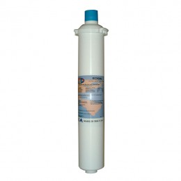 Omnipure EC3000 Water Filter
