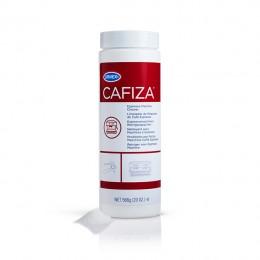 Urnex Cafiza Espresso Machine Cleaner, 20 oz Each, 12 Canisters Total