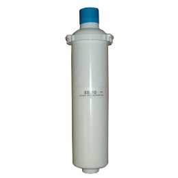 Omnipure ESF10 Water Filter