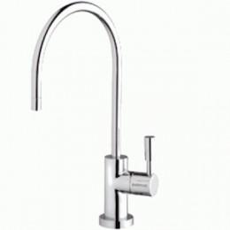 EverPure Polaria Designer Series Drinking Water Faucet Chrome
