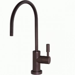 EverPure Polaria Designer Series Drinking Water Faucet Rubbed Bronze