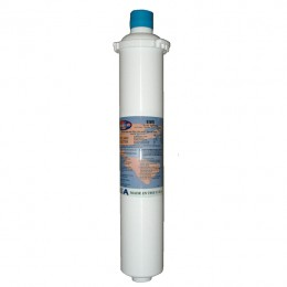 Omnipure ECWS Water Filter