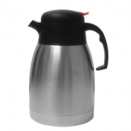 Holiday House TC15 1.5 Liter Thermal Carafe