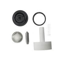 Holiday House WC-37365 Tank Inlet Fitting Kit