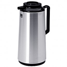 Zojirushi Handy Pot 1.9L Liter Airpot