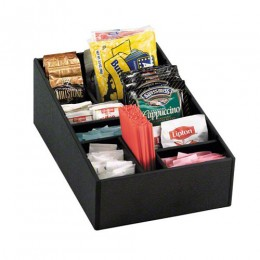 Dispense-Rite MICRO1 Organizer 9 Compartment