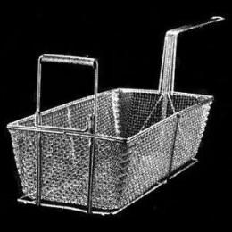 Keating 019782 Basket 20 4M Split