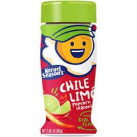 Kernel Seasons Popcorn Seasoning - Chile Limon 2.4 oz