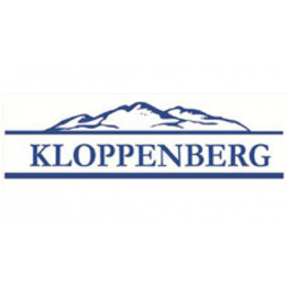 Kloppenberg 4050065 Replacement View Window Set of 2