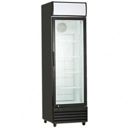 Kool-It KGM-13 Refrigerated Merchandiser 13 Cubic Feet