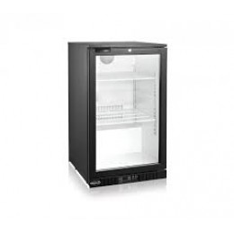 Kool-It KGM-7 Refrigerated Merchandiser 7 Cubic Feet