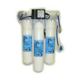Holiday House HF03UV Triple UV Water Cooler Filter