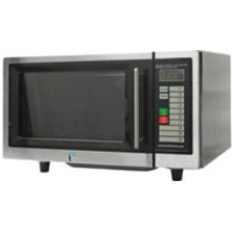 Kool Tek ETL Microwave Oven