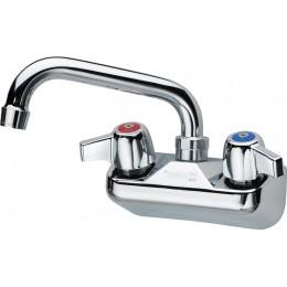 Krowne 10-406L Commercial Series Faucet, 6