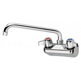 Krowne 10-410L Commercial Series Faucet, 10