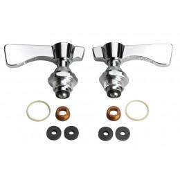 Krowne 21-310L Commercial Faucet Repair Kit for 12-8 Series