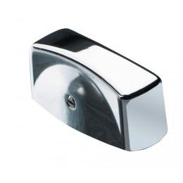Krowne 25-200S - Chrome Oven Knob