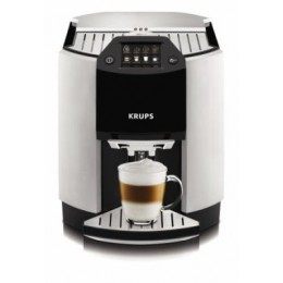 Krups EA9010 Bean to Cup Espresso Machine