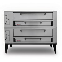 Marsal SD 10866 Standard Series Pizza Oven, 44
