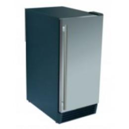 Maxx Cold MCR3U Maxx Ice Indoor Refrigerator